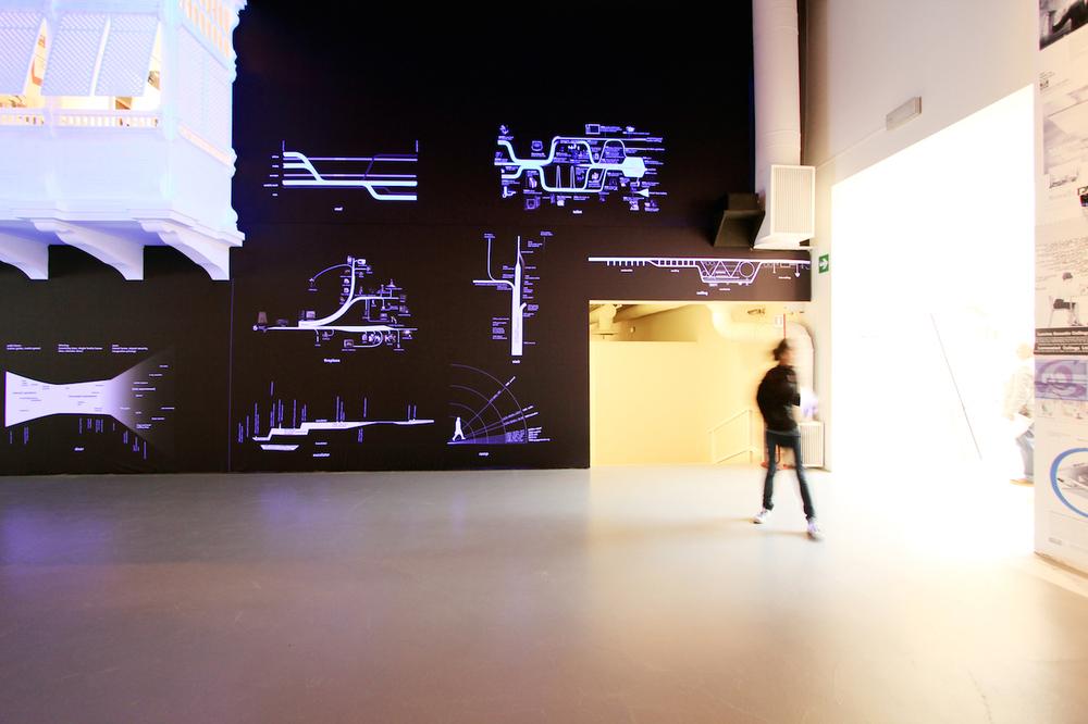 Venice_Biennale_2014_Central_Pavilion_Futurecrafter_070814_8.JPG