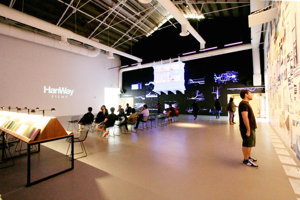 Venice_Biennale_2014_Central_Pavilion_Futurecrafter_070814_6.JPG
