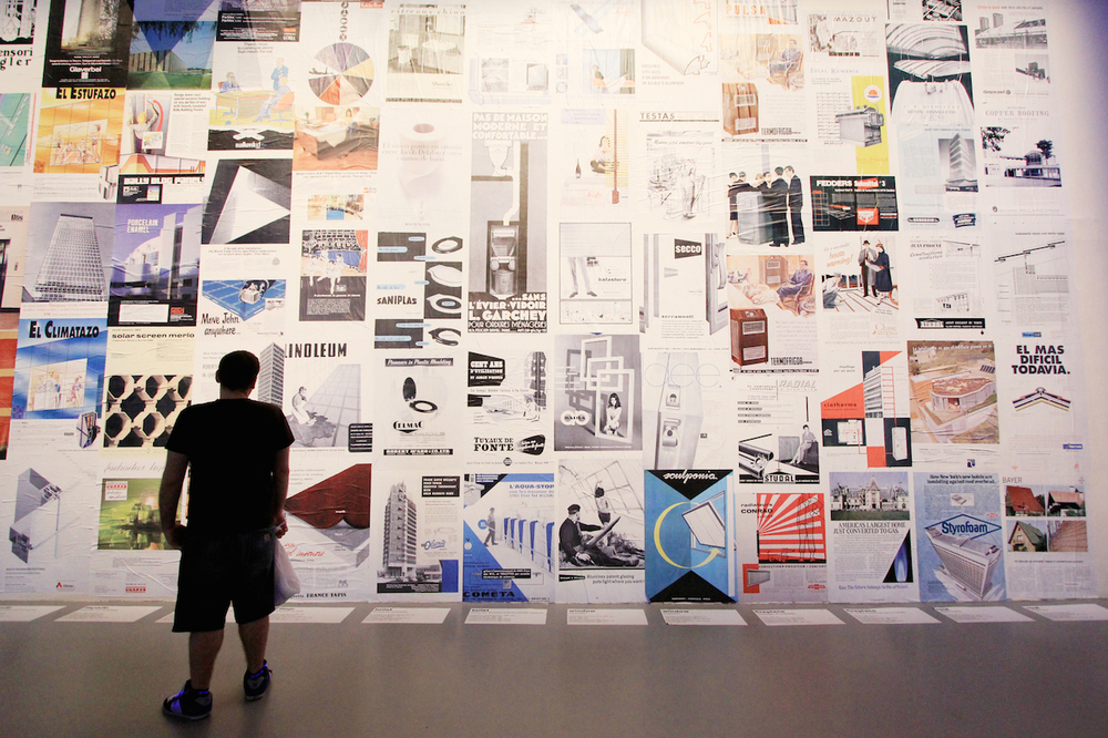 Venice_Biennale_2014_Central_Pavilion_Futurecrafter_070814_7.JPG