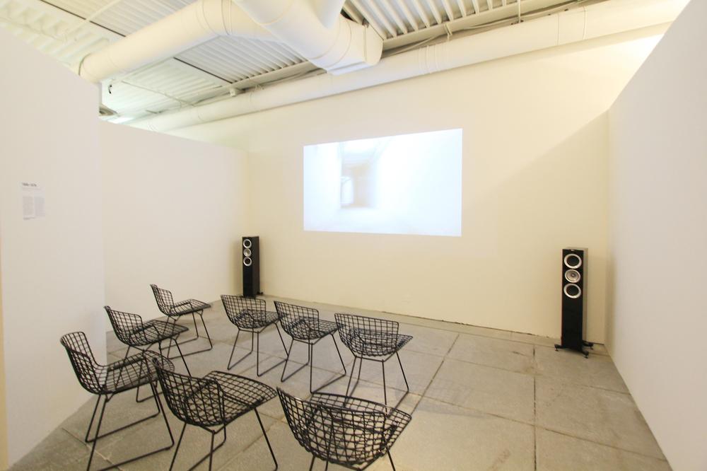 Venice_Biennale_2014_Central_Pavilion_Futurecrafter_070814_16.JPG
