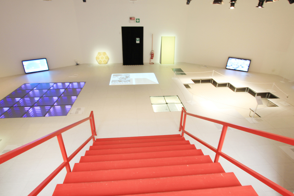 Venice_Biennale_2014_Central_Pavilion_Futurecrafter_070814_18.JPG
