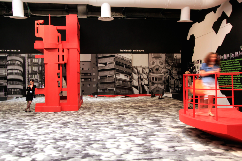 Venice_Biennale_2014_Central_Pavilion_Futurecrafter_070814_19.JPG