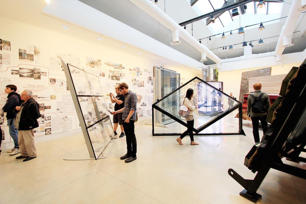 Venice_Biennale_2014_Central_Pavilion_Futurecrafter_070814_10.JPG