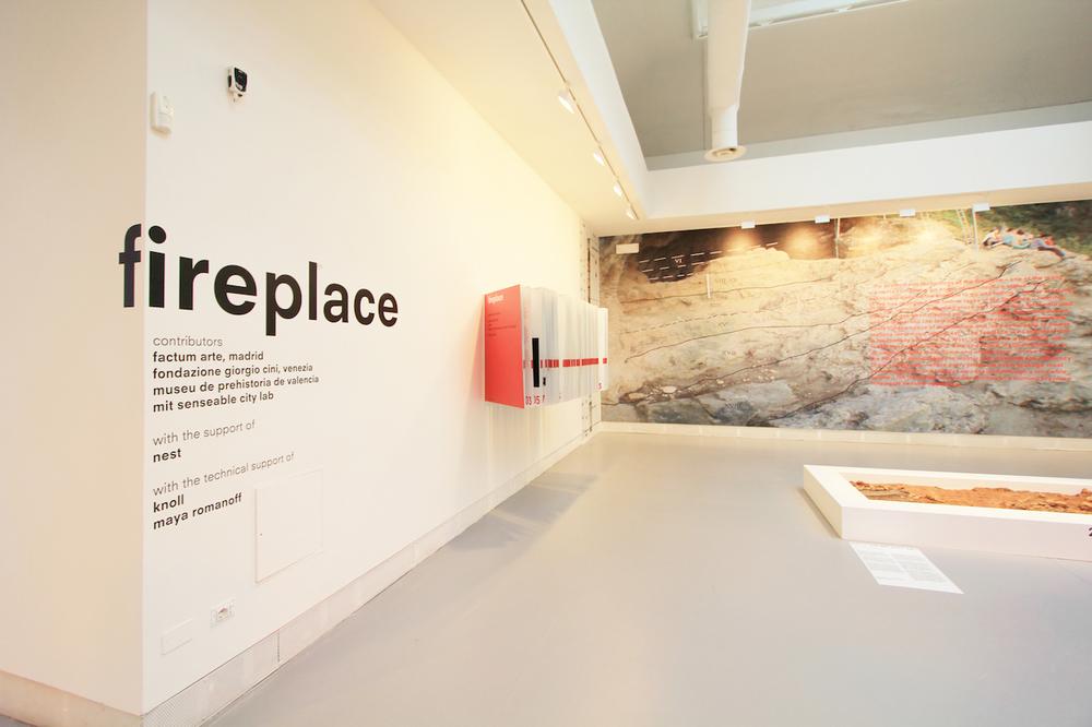 Venice_Biennale_2014_Central_Pavilion_Futurecrafter_070814_22.JPG