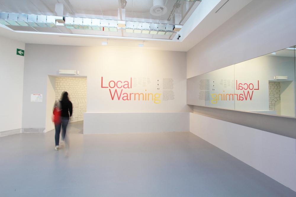 Venice_Biennale_2014_Central_Pavilion_Futurecrafter_070814_24.JPG