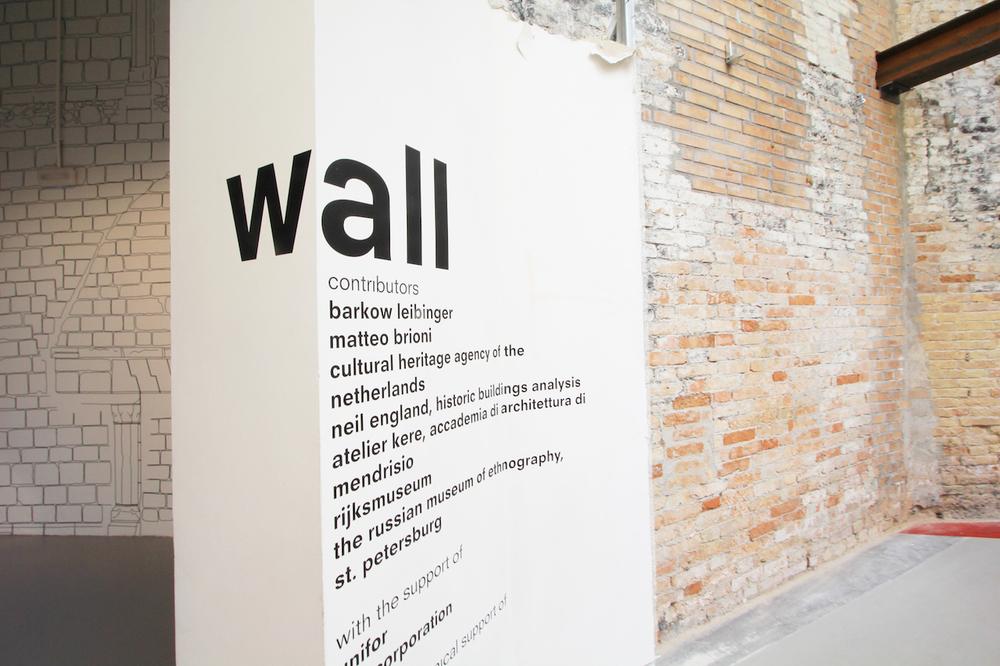 Venice_Biennale_2014_Central_Pavilion_Futurecrafter_070814_28.JPG