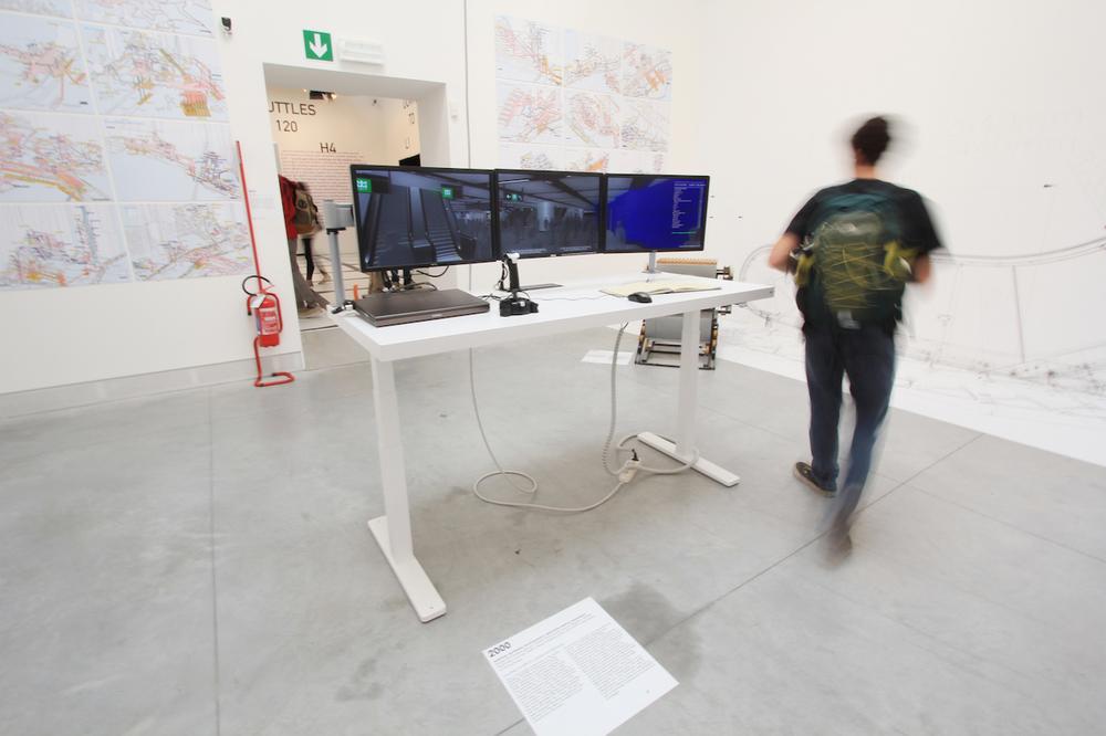 Venice_Biennale_2014_Central_Pavilion_Futurecrafter_070814_35.JPG
