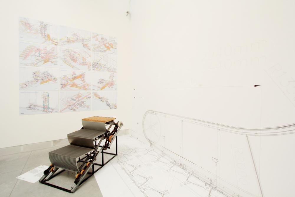 Venice_Biennale_2014_Central_Pavilion_Futurecrafter_070814_34.JPG