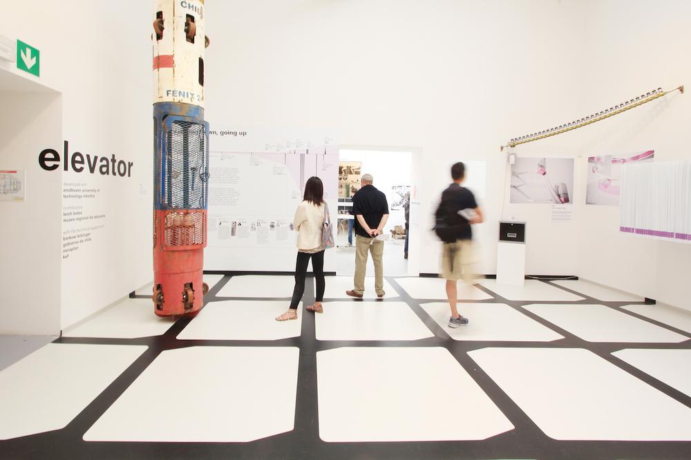 Venice_Biennale_2014_Central_Pavilion_Futurecrafter_070814_37.JPG
