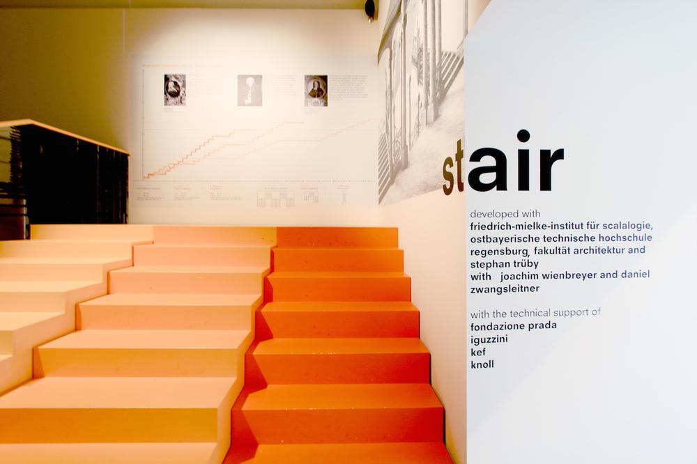 Venice_Biennale_2014_Central_Pavilion_Futurecrafter_070814_38.JPG