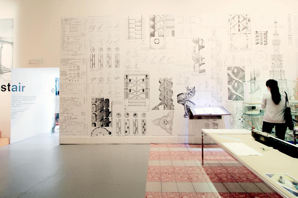 Venice_Biennale_2014_Central_Pavilion_Futurecrafter_070814_50.jpg