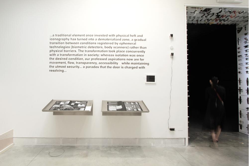 Venice_Biennale_2014_Central_Pavilion_Futurecrafter_070814_43.JPG