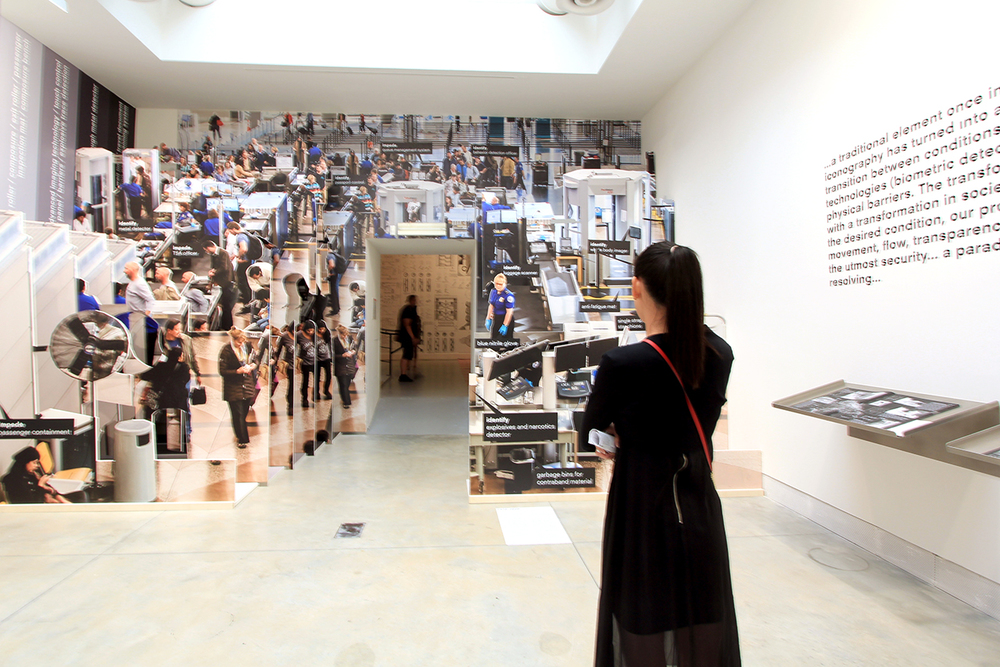 Venice_Biennale_2014_Central_Pavilion_Futurecrafter_070814_49.jpg