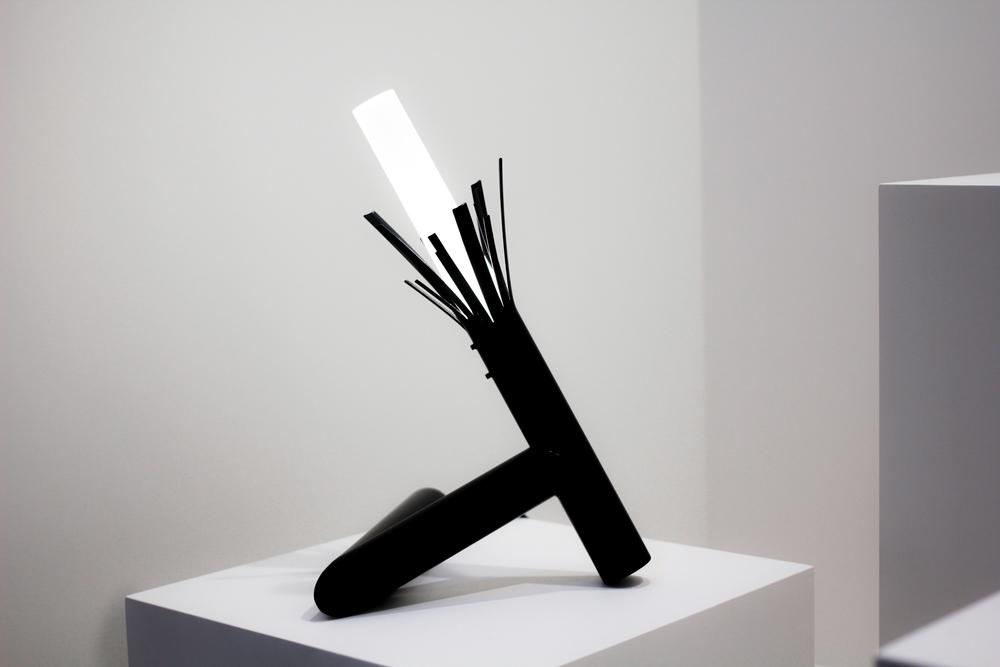 Futurecrafter_BiennaleSaintEtienne (34 of 35).jpg