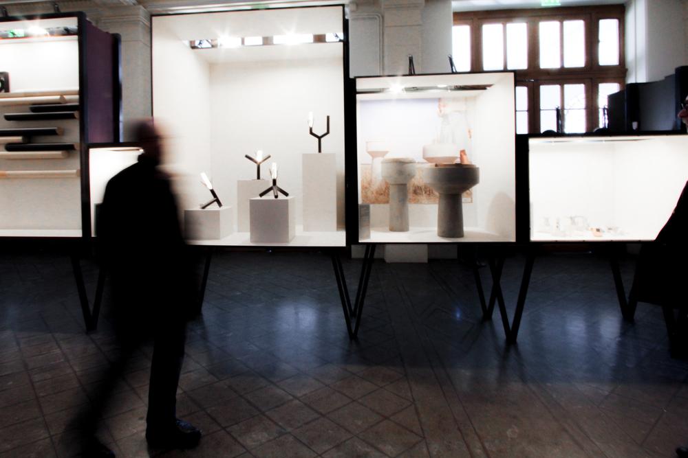 Futurecrafter_BiennaleSaintEtienne (33 of 35).jpg
