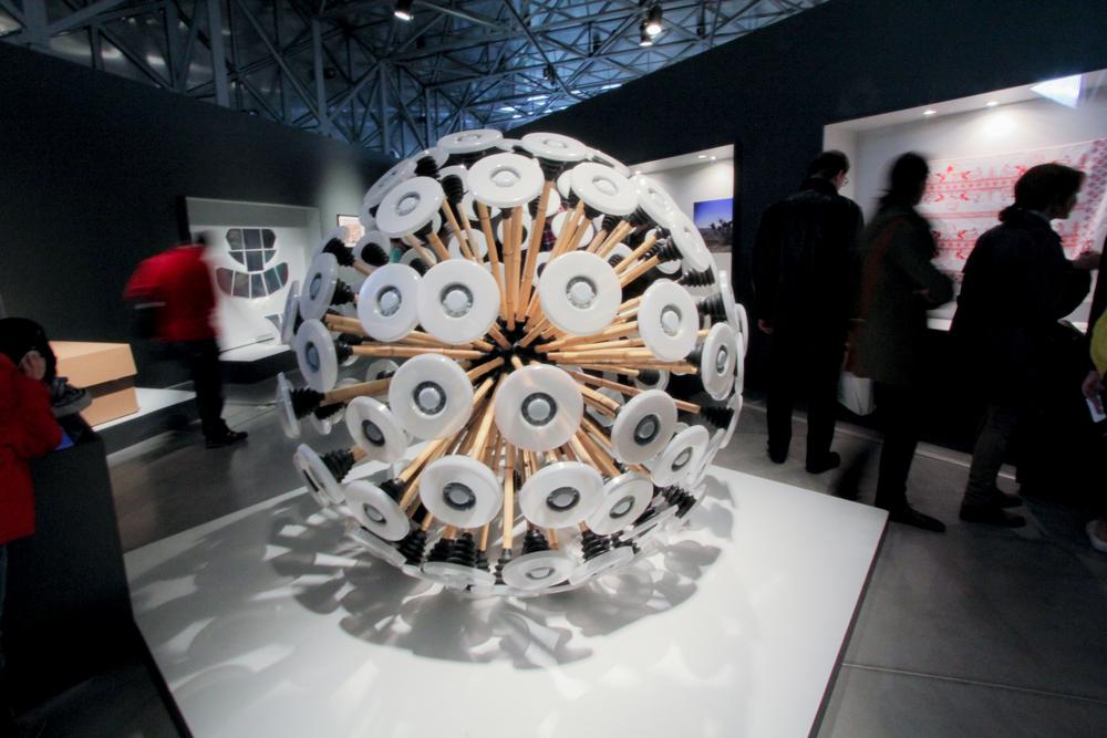 Futurecrafter_BiennaleSaintEtienne (28 of 35).jpg