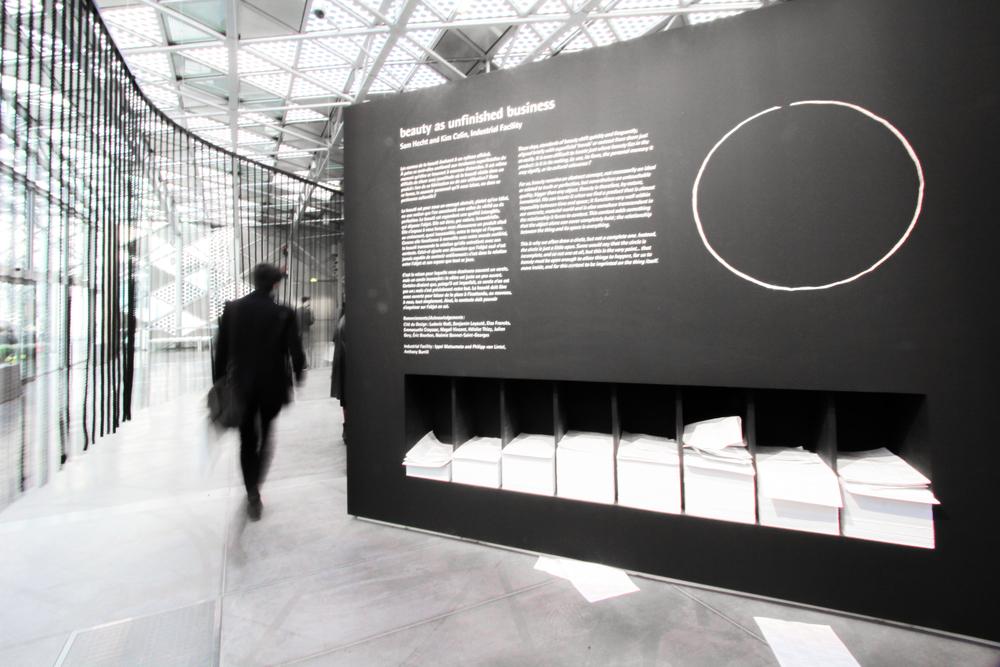 Futurecrafter_BiennaleSaintEtienne (27 of 35).jpg