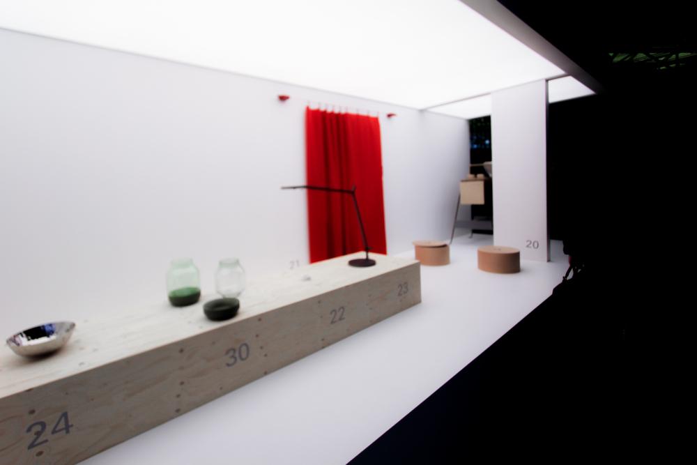 Futurecrafter_BiennaleSaintEtienne (26 of 35).jpg
