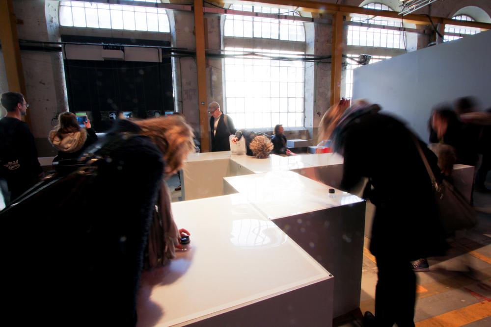 Futurecrafter_BiennaleSaintEtienne (5 of 35).jpg