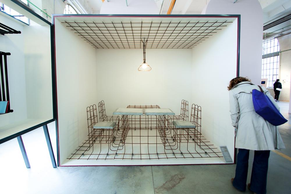 Futurecrafter_BiennaleSaintEtienne (15 of 35).jpg