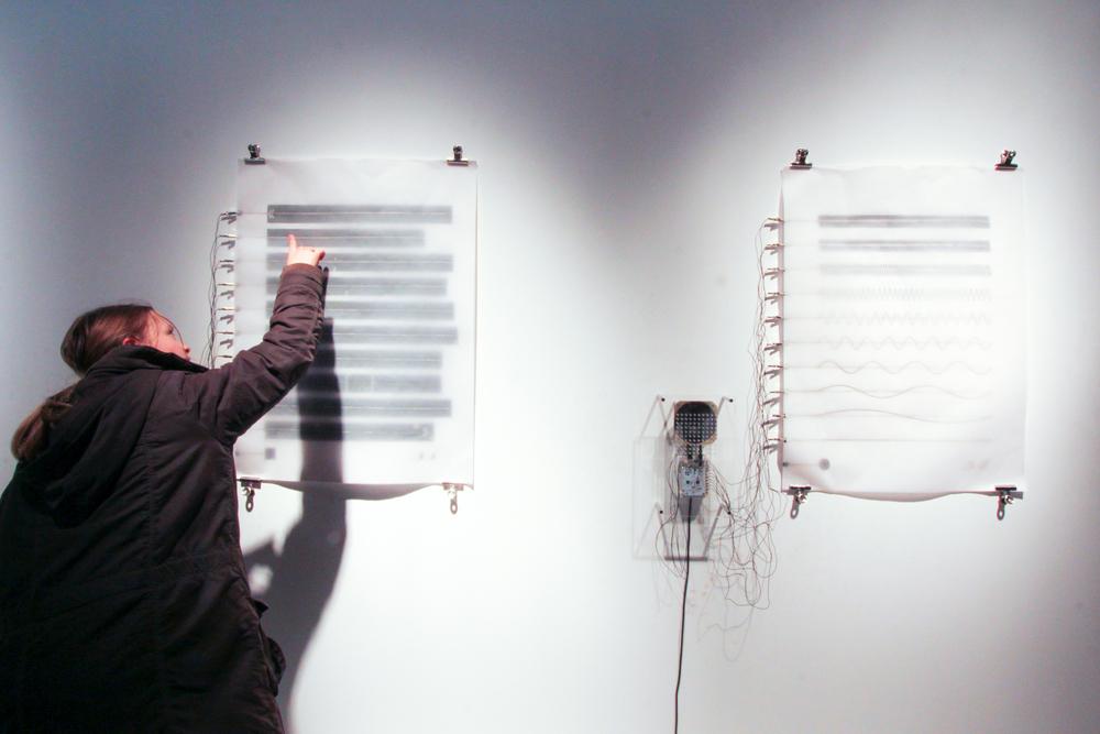 Futurecrafter_BiennaleSaintEtienne (19 of 35).jpg