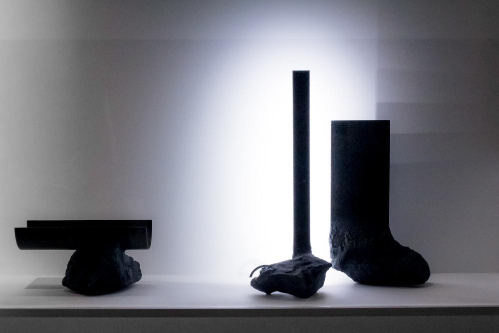 Futurecrafter_BiennaleSaintEtienne (20 of 35).jpg