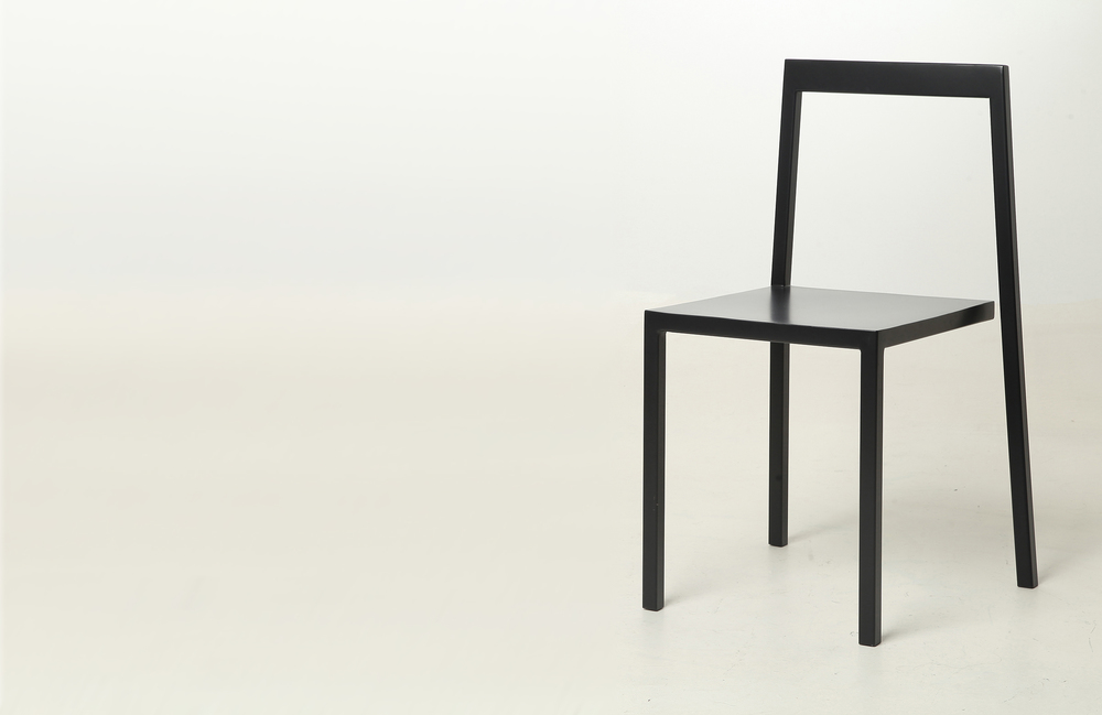 Chair 3/4