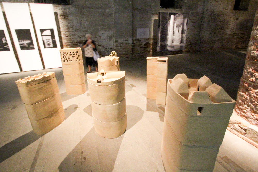 futurecrafter-biennale-architettura-2016-reporting-from-the-front-93.jpg