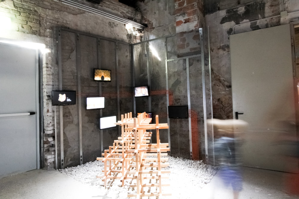 futurecrafter-biennale-architettura-2016-reporting-from-the-front-159.jpg