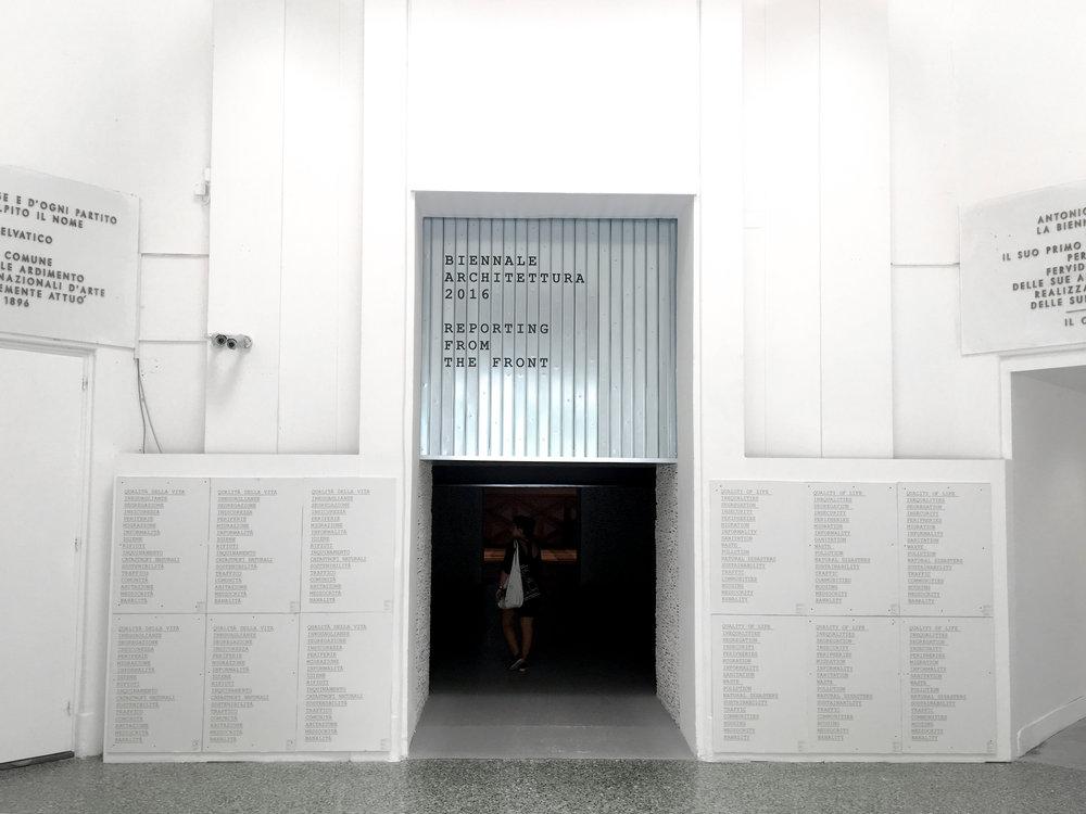 futurecrafter-biennale-architettura-2016-m-1.jpg