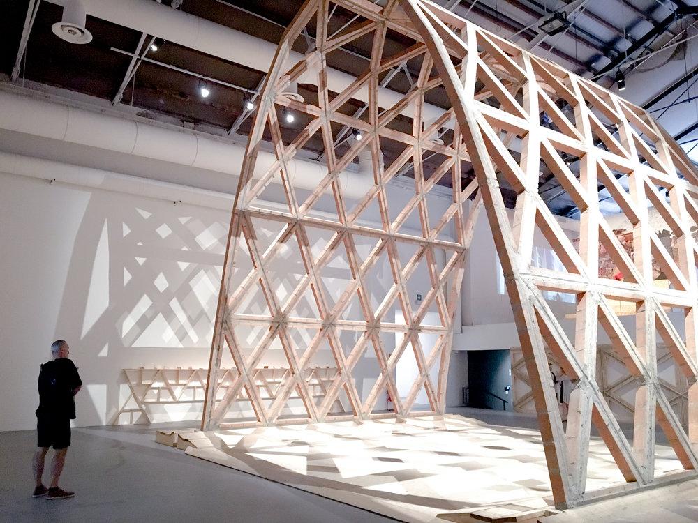 futurecrafter-biennale-architettura-2016-m-8.jpg