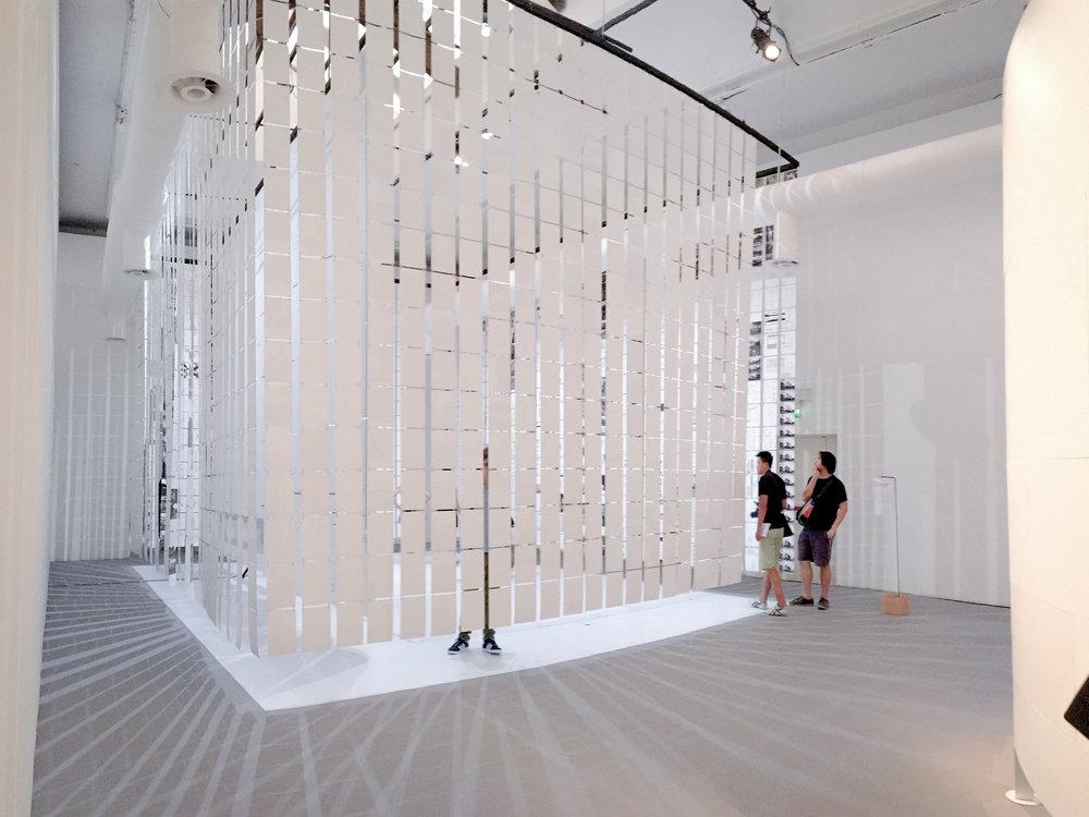 futurecrafter-biennale-architettura-2016-m-9.jpg