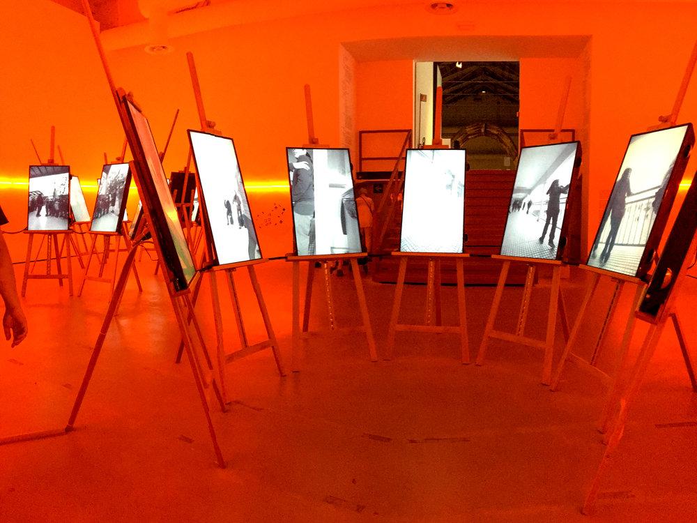 futurecrafter-biennale-architettura-2016-m-21.jpg
