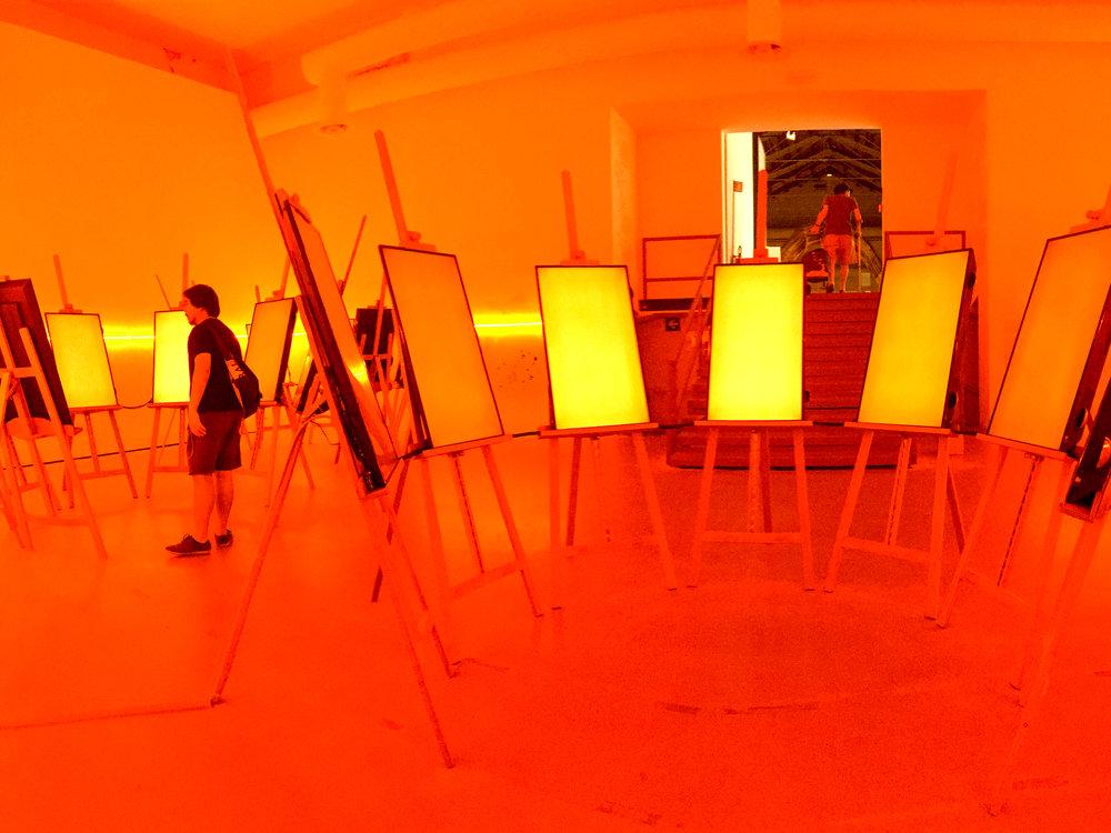 futurecrafter-biennale-architettura-2016-m-22.jpg