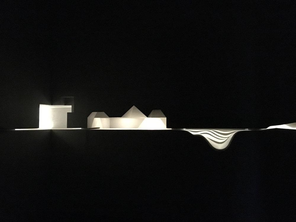 futurecrafter-biennale-architettura-2016-m-26.jpg