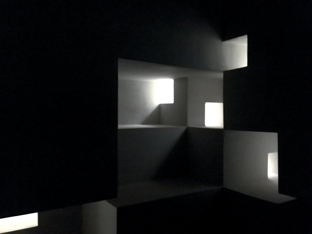 futurecrafter-biennale-architettura-2016-m-30.jpg