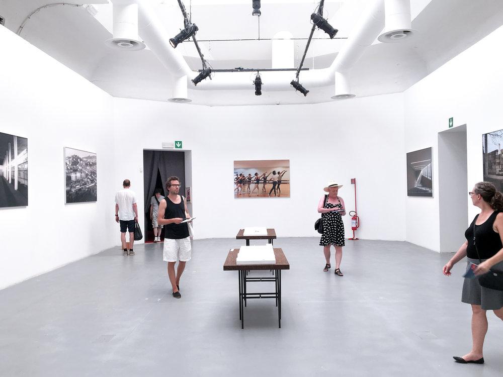 futurecrafter-biennale-architettura-2016-m-42.jpg
