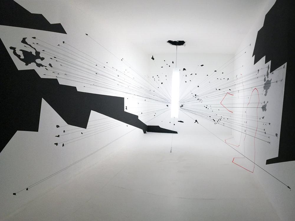 futurecrafter-biennale-architettura-2016-m-37.jpg