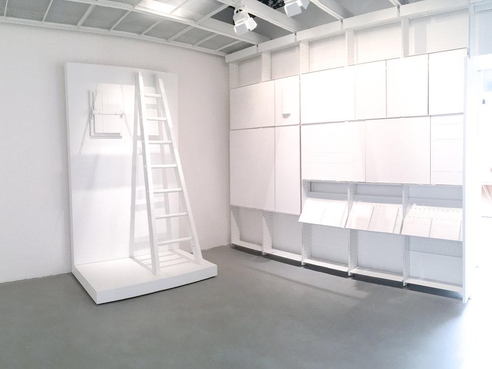 futurecrafter-biennale-architettura-2016-m-43.jpg