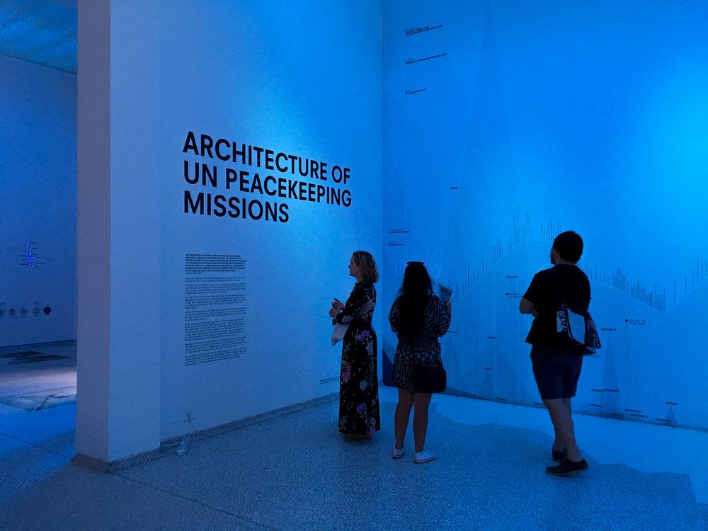 futurecrafter-biennale-architettura-2016-m-50.jpg