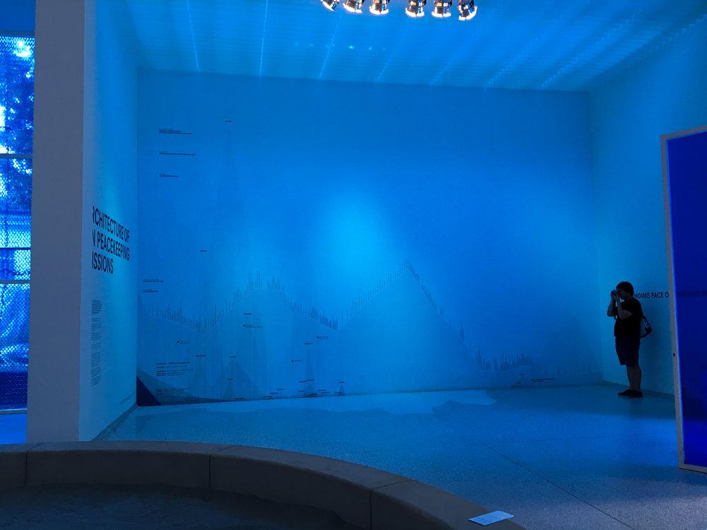 futurecrafter-biennale-architettura-2016-m-53.jpg