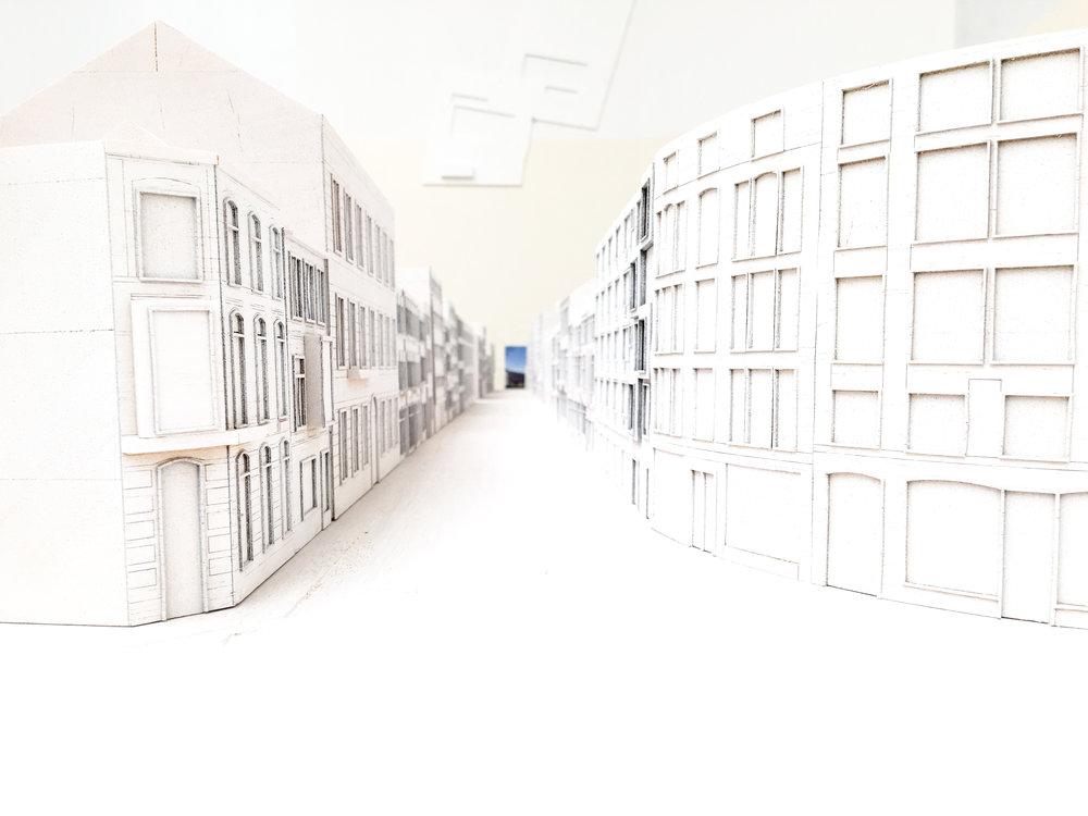 futurecrafter-biennale-architettura-2016-m-56.jpg