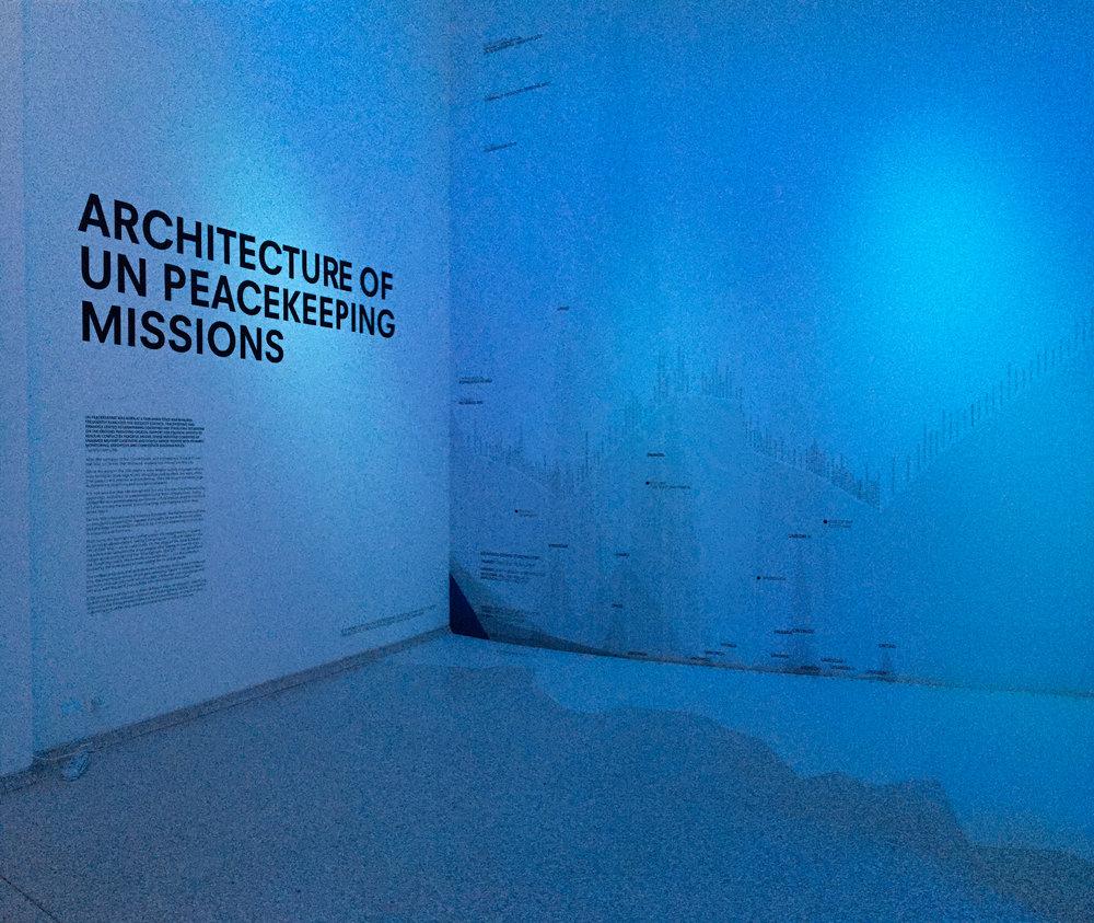 futurecrafter-biennale-architettura-2016-m-54.jpg