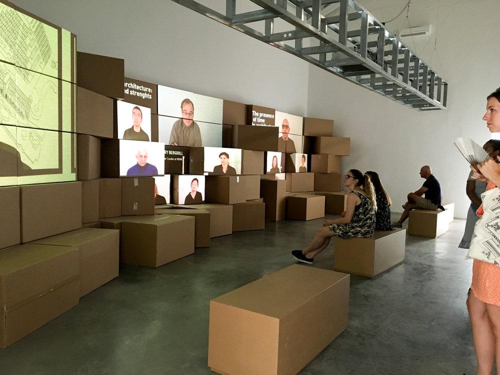 futurecrafter-biennale-architettura-2016-m-57.jpg