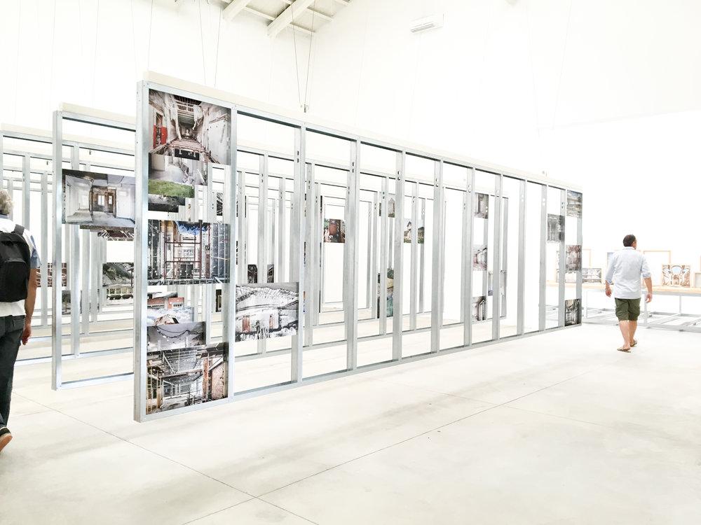 futurecrafter-biennale-architettura-2016-m-58.jpg