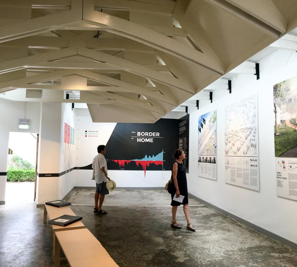 futurecrafter-biennale-architettura-2016-m-61.jpg