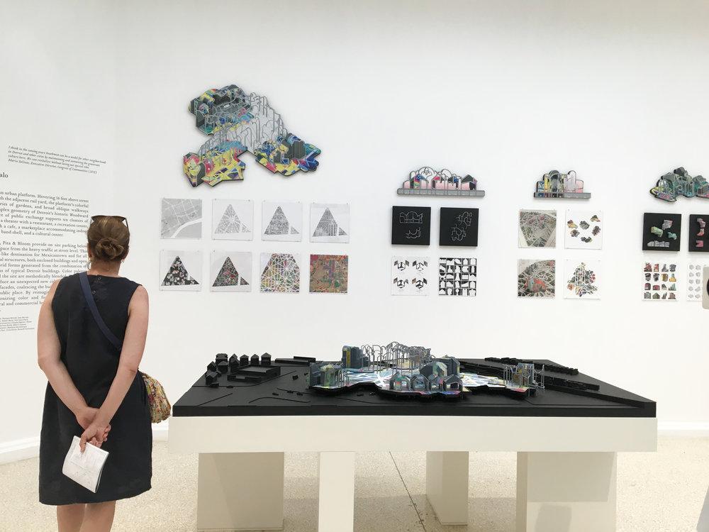 futurecrafter-biennale-architettura-2016-m-76.jpg