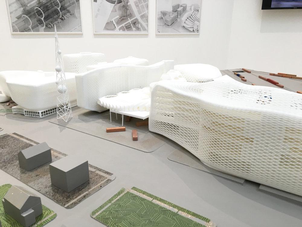 futurecrafter-biennale-architettura-2016-m-77.jpg