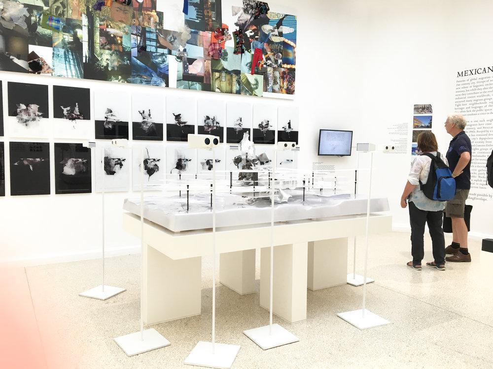 futurecrafter-biennale-architettura-2016-m-78.jpg