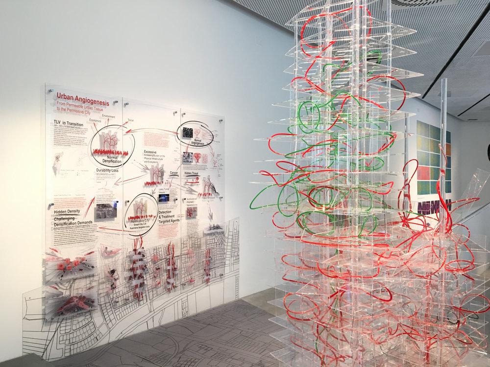 futurecrafter-biennale-architettura-2016-m-81.jpg